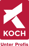 Koch Group