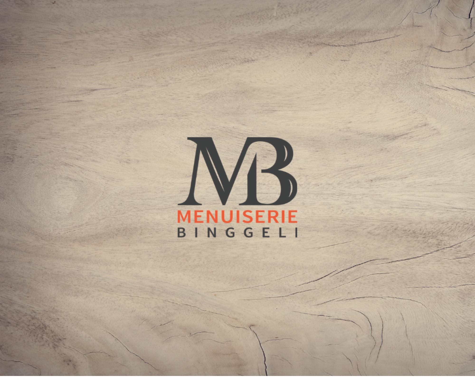Menuiserie Binggeli
